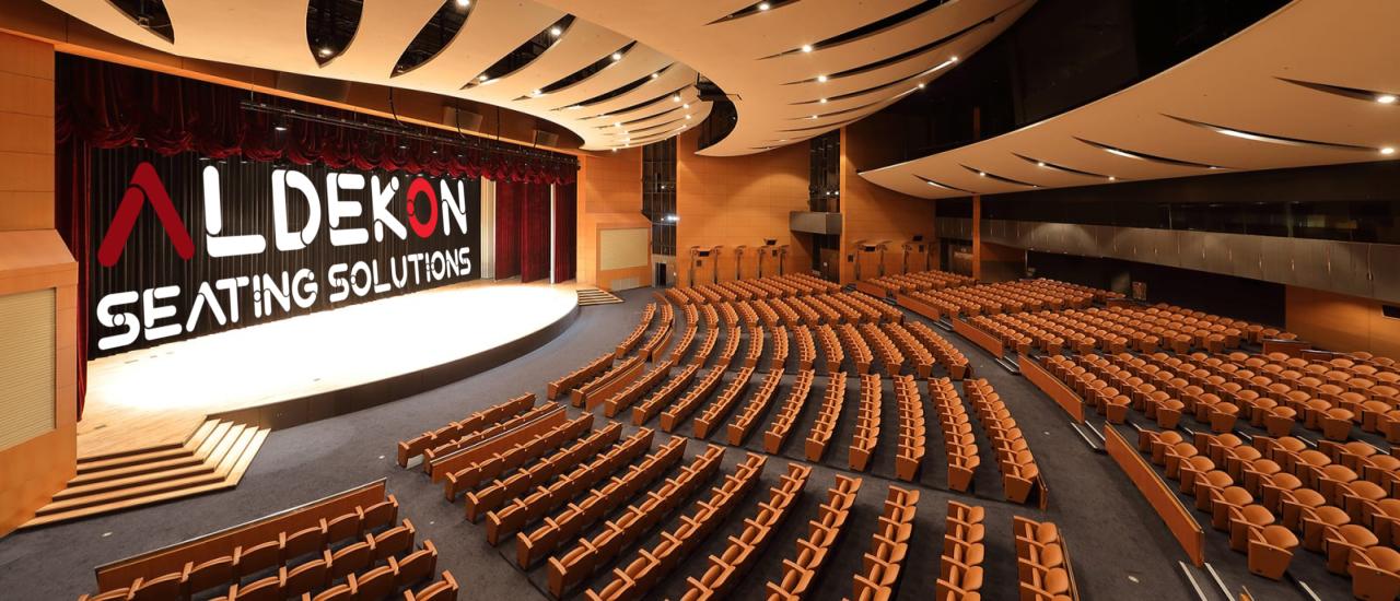 konferans-tiyatro-koltuk-projeleri-slide-005