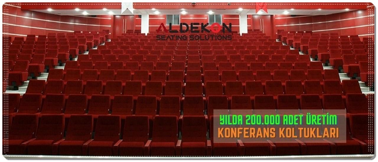 slider-konferans-2021-10